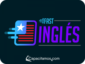 Fast Ingles