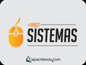 Fast Sistemas